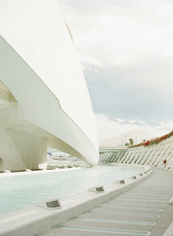 Valencia-006