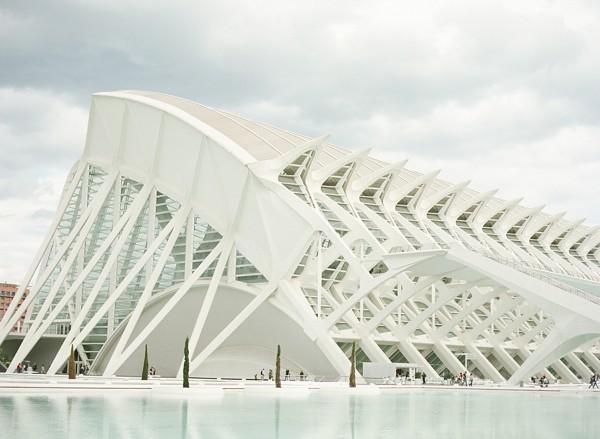 Valencia-007