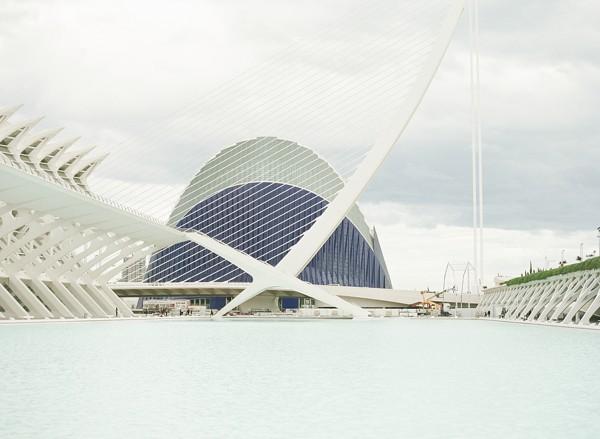 Valencia-009
