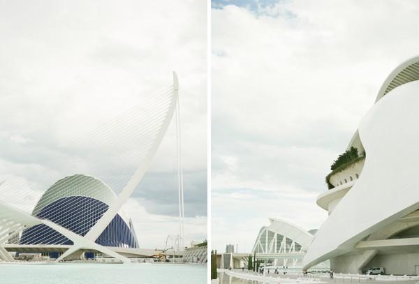 Valencia-011
