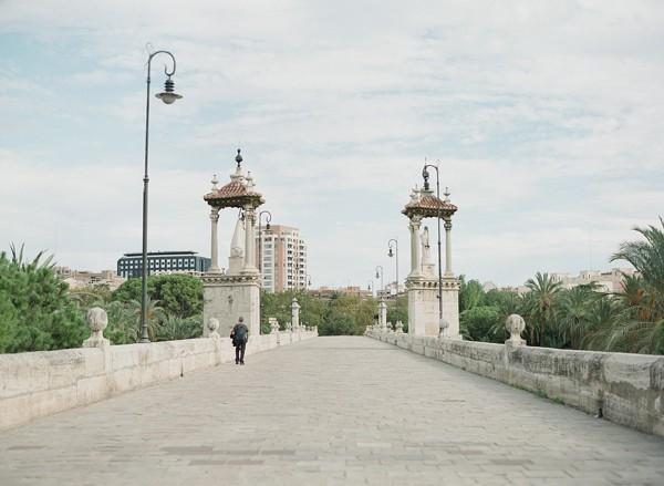 Valencia-014