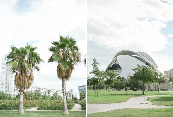 Valencia-019