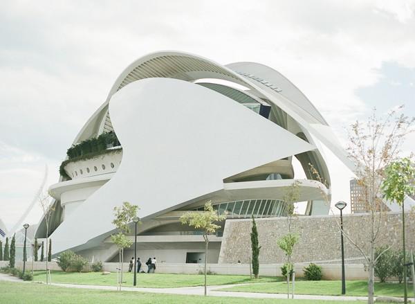 Valencia-021