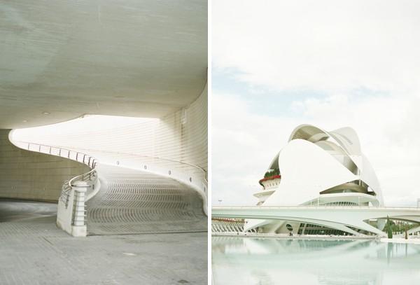 Valencia-022