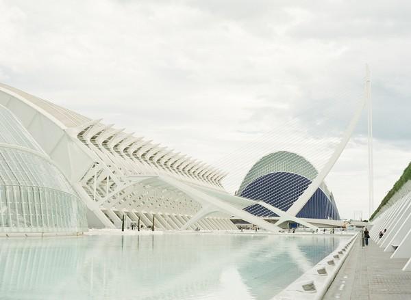 Valencia-024