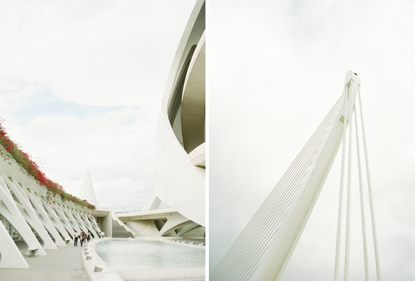 Valencia-025