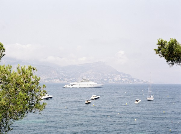 Cap-Ferrat-Wedding-Photographer-0110
