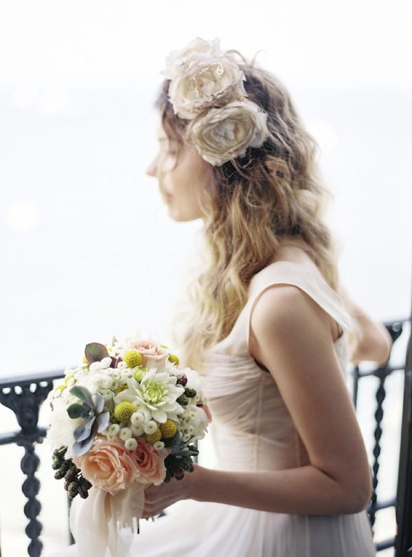 Cap-Ferrat-Wedding-Photographer-06