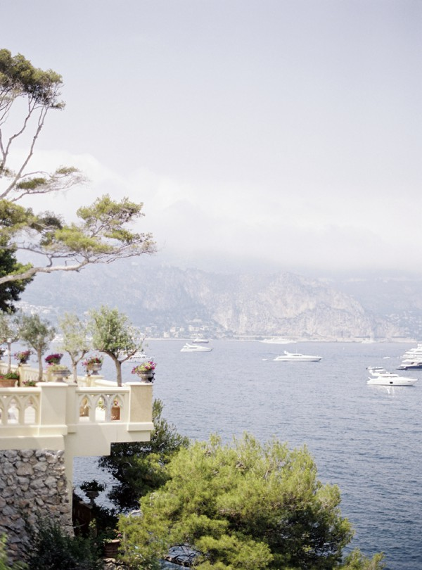 Cap-Ferrat-Wedding-Photographer-07