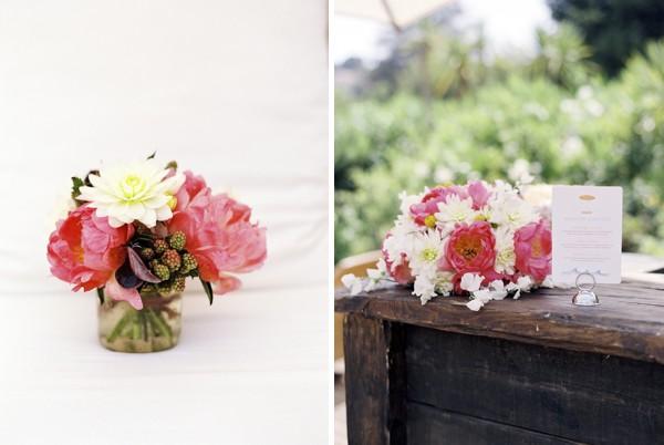Cap-Ferrat-Wedding-Photographer-12