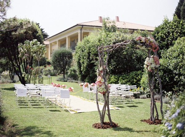 Cap-Ferrat-Wedding-Photographer-13
