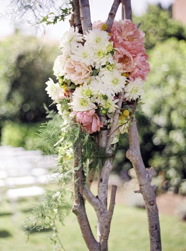 Cap-Ferrat-Wedding-Photographer-14