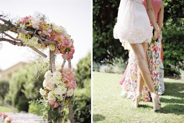 Cap-Ferrat-Wedding-Photographer-15