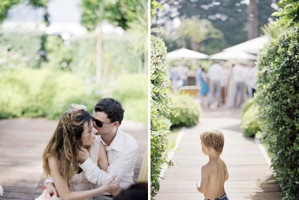 Cap-Ferrat-Wedding-Photographer-21
