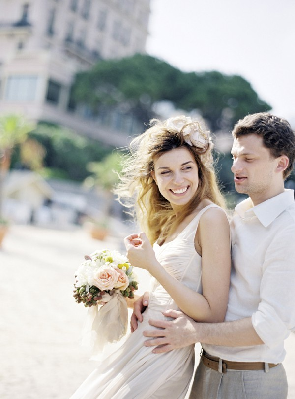 Cap-Ferrat-Wedding-Photographer-22