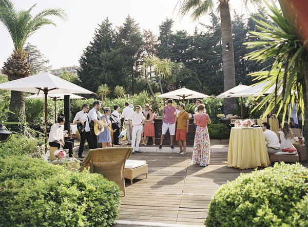Cap-Ferrat-Wedding-Photographer-23