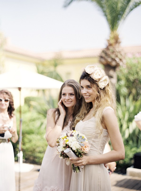 Cap-Ferrat-Wedding-Photographer-24