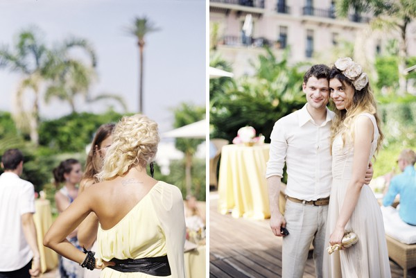 Cap-Ferrat-Wedding-Photographer-25