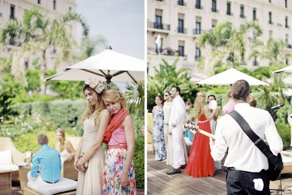 Cap-Ferrat-Wedding-Photographer-26