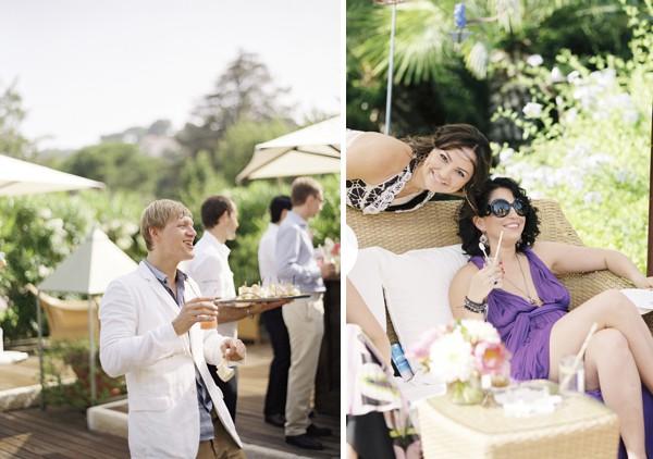 Cap-Ferrat-Wedding-Photographer-27