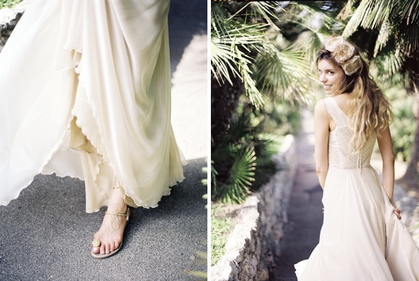 Cap-Ferrat-Wedding-Photographer-30