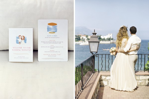 Cap-Ferrat-Wedding-Photographer-32