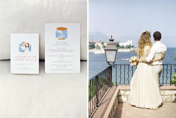 Cap-Ferrat-Wedding-Photographer-32