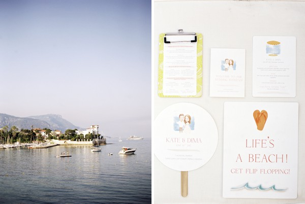 Cap-Ferrat-Wedding-Photographer-33
