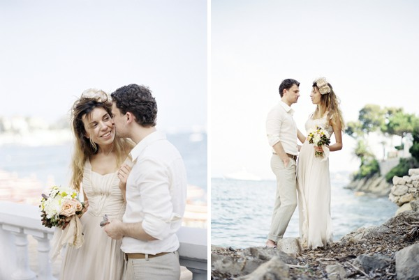Cap-Ferrat-Wedding-Photographer-34