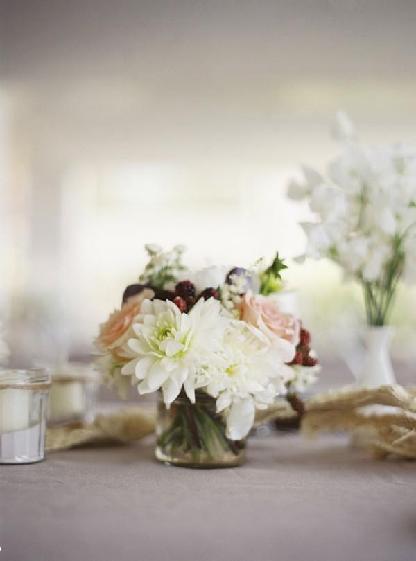 Cap-Ferrat-Wedding-Photographer-35