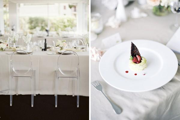 Cap-Ferrat-Wedding-Photographer-36
