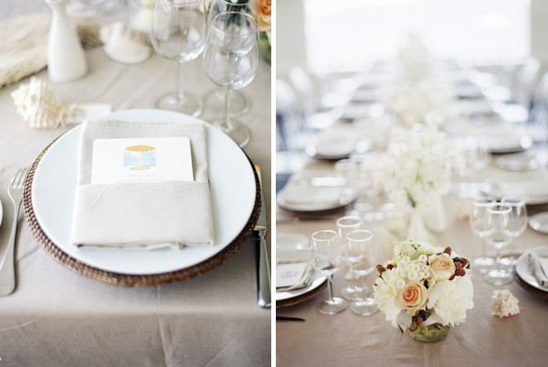 Cap-Ferrat-Wedding-Photographer-37