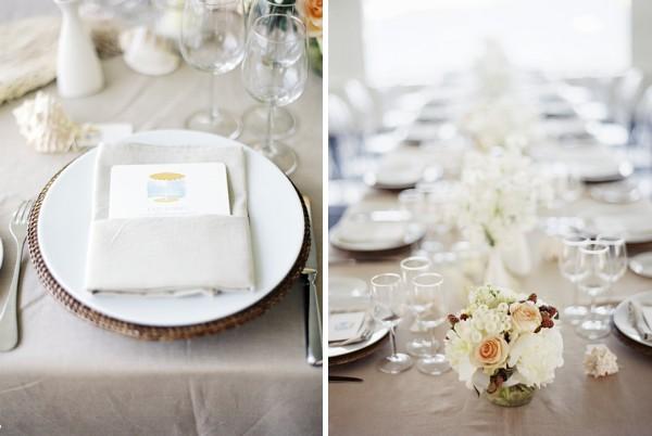 Cap-Ferrat-Wedding-Photographer-37