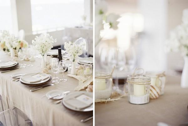 Cap-Ferrat-Wedding-Photographer-39
