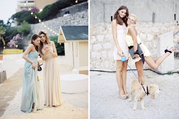 Cap-Ferrat-Wedding-Photographer-42