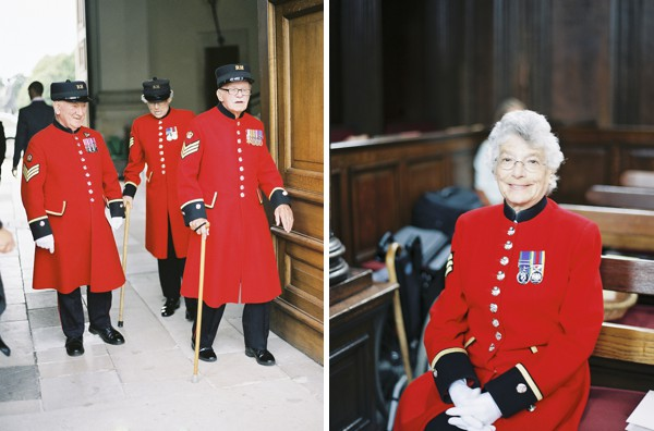 Chelsea-London-Wedding-Photograper-015