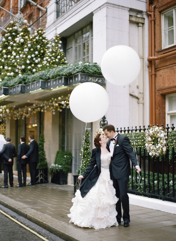 Claridges-Wedding-Photographer-001