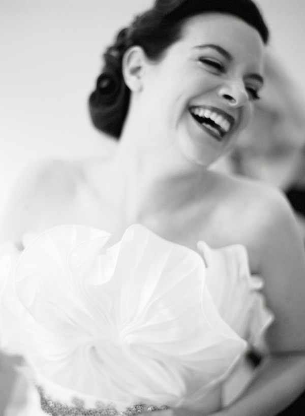 Claridges-Wedding-Photographer-005