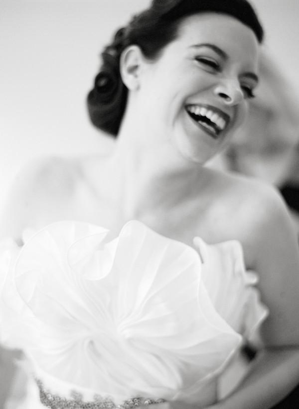 Claridges-Wedding-Photographer-005