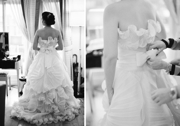 Claridges-Wedding-Photographer-009