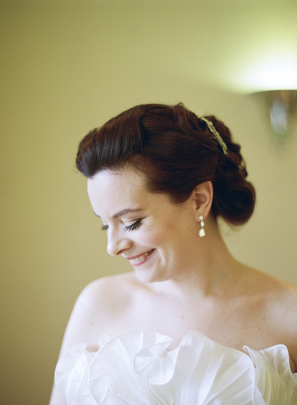 Claridges-Wedding-Photographer-010