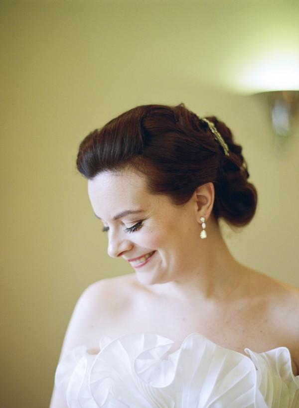 Claridges-Wedding-Photographer-010