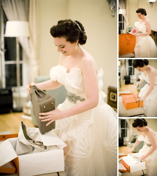 Claridges-Wedding-Photographer-012
