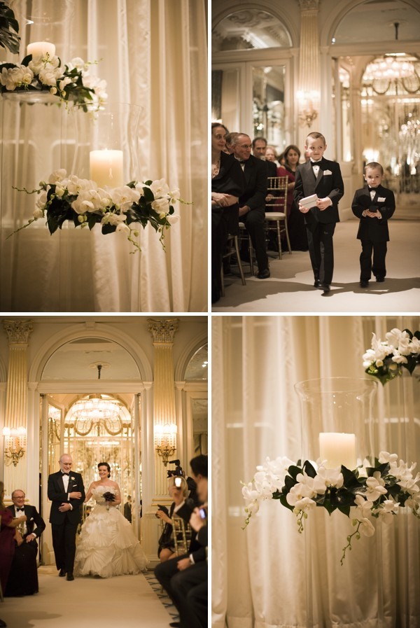 Claridges-Wedding-Photographer-014