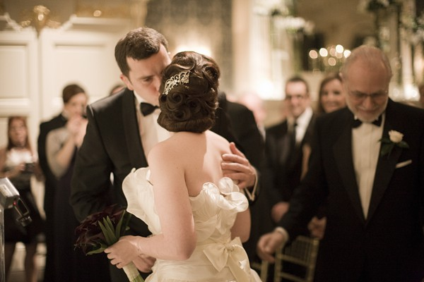 Claridges-Wedding-Photographer-015