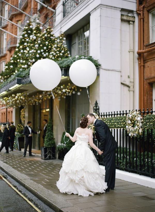 Claridges-Wedding-Photographer-017