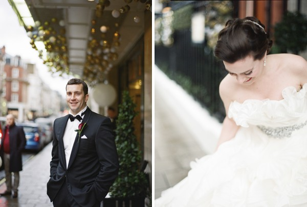Claridges-Wedding-Photographer-018