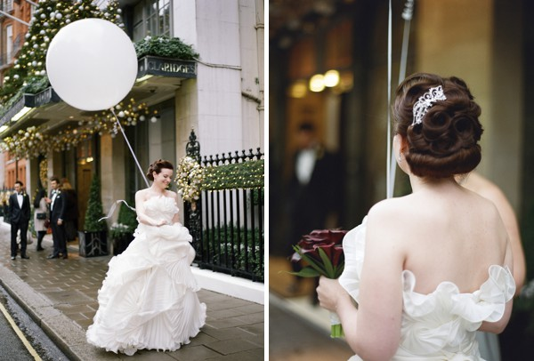 Claridges-Wedding-Photographer-019
