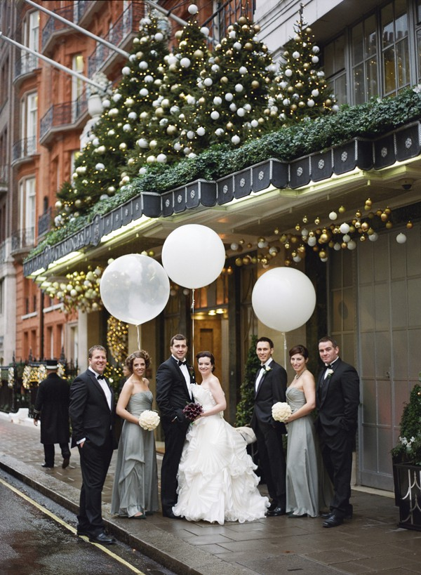 Claridges-Wedding-Photographer-020