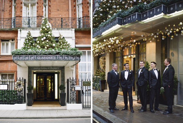 Claridges-Wedding-Photographer-023